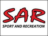 S.A.R.
