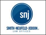 Smith Neufeld Jodoin
