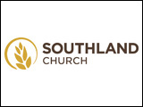 Southland Church