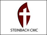 Steinbach CMC