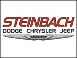 Steinbach Dodge