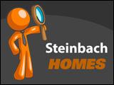 Steinbach Homes
