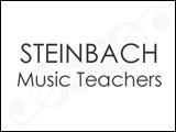 Steinbach Music Teachers