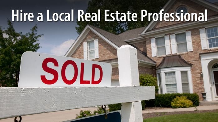 Steinbach Real Estate Agents
