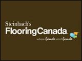 Steinbachs Flooring Canada