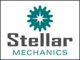 Stellar Mechanics