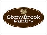 Stony Brook Pantry