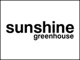 Sunshine Greenhouse