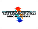 Titanium Mechanical