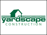 YardScape Construction