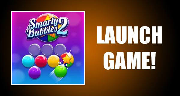 Smarty bubbles 2 game migliori siti casino on line