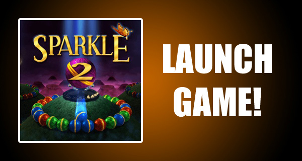 Game sparkle 2 cannery hotel casino
