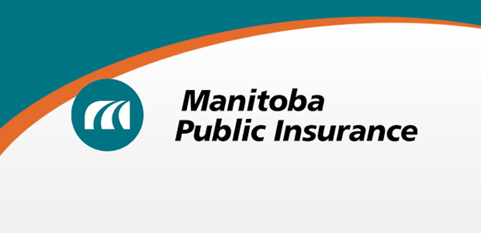Manitoba Public Insurance Releases Third Quarter Financial Results