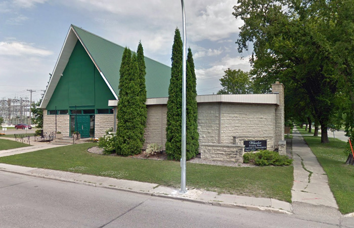 Province Advises Consumers Of Cancelled Funeral Director Licence
