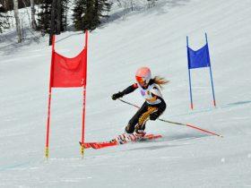 Manitoba Winter Games