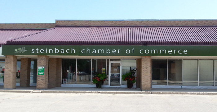 Steinbach Chamber