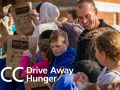 FCC Drive Away Hunger