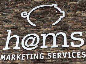 HAMS Marketing Services