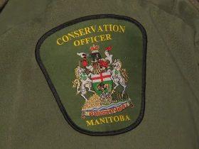 Manitoba Conservation