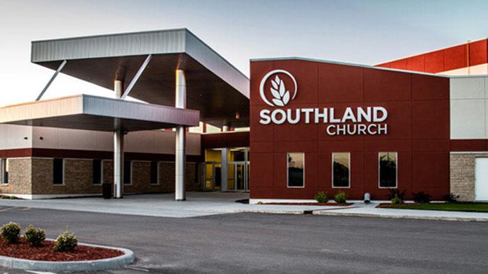 Southland Church
