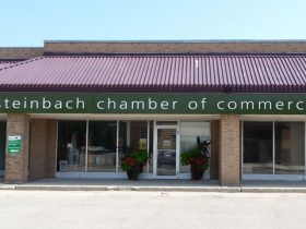 Steinbach Chamber of Commerce