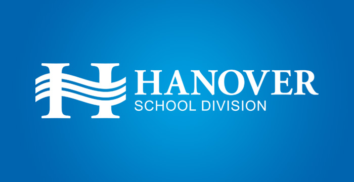 Hanover School Division