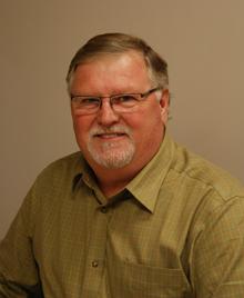 John Fehr