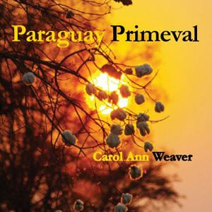 Paraguay Primeval