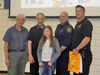 Fire Safety Contest