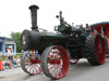 Pioneer Days Parade